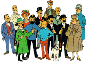 300px-Tintin-mainSupportingCharacters.png