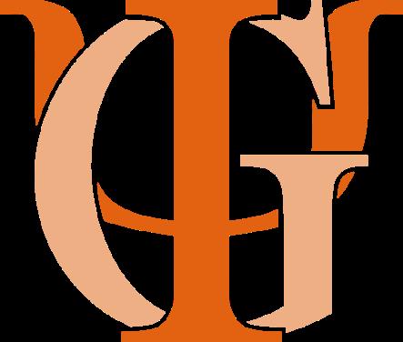 gracinda-logo