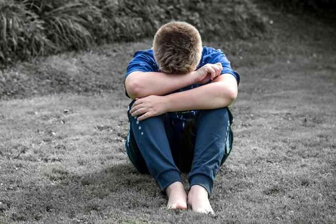 nsiedade social: O medo do julgamento