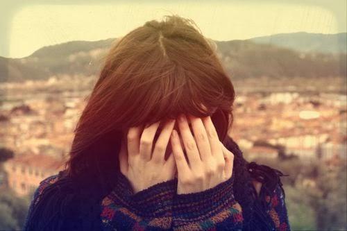 ansiedade social