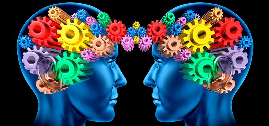 Terapia Cognitiva e Comportamental