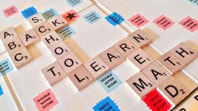 Aprendizagem