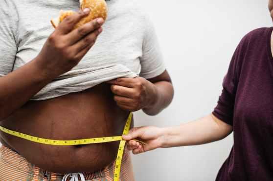Bulimia nervosa