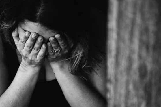 Intervenção psicológica no luto