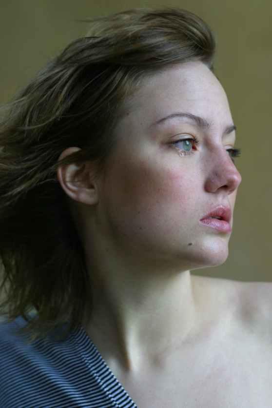 Adolescentes e ansiedade social