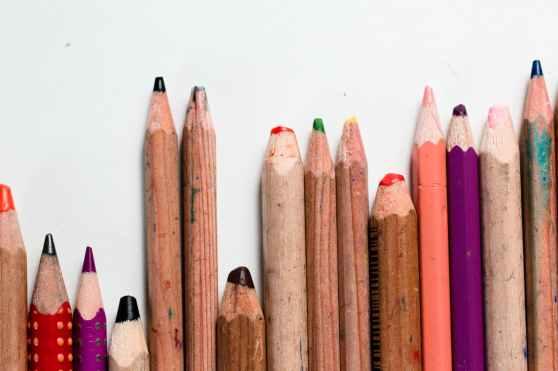 Psicologia e o desenho