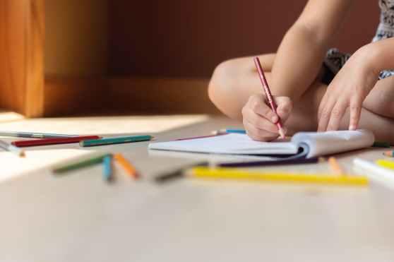 Desenho e avaliação psicológica